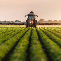 How to create tasks for your farm digitally