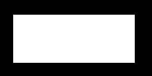 mlogo18-01